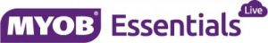 MYOB Essentials online accounting software training course, accounting tutor support and Advanced Certificate