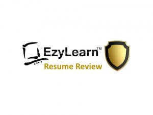 The Career Academy for Bookkeepers and Accounting Job Training Courses - EzyLearn Resume Review (Bookkeeping Academy)